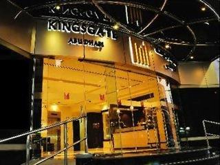 Pauschalreise Hotel Vereinigte Arabische Emirate, Abu Dhabi, Kingsgate Hotel Abu Dhabi in Abu Dhabi  ab Flughafen Berlin-Tegel