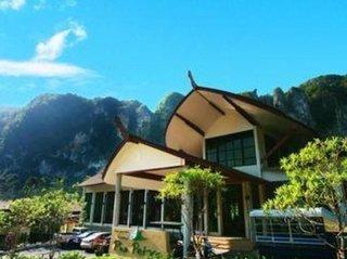 Pauschalreise Hotel Thailand, Süd-Thailand, Aonang Phu Petra Resort in Krabi  ab Flughafen Berlin