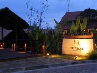 Pauschalreise Hotel Thailand, Süd-Thailand, The Tubkaak Krabi Boutique Resort in Krabi  ab Flughafen Berlin