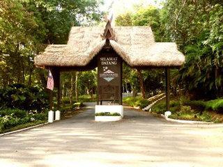 Pauschalreise Hotel Malaysia, Malaysia - Kedah, Kampung Tok Senik in Insel Langkawi  ab Flughafen