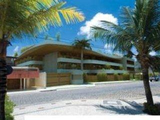 Pauschalreise Hotel Brasilien, Brasilien - weitere Angebote, Pontal Mar Praia in Ponta Negra  ab Flughafen Bremen