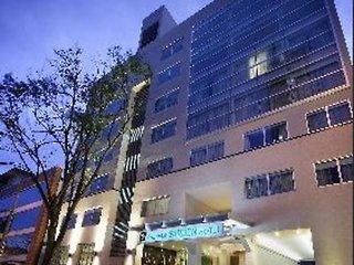 Pauschalreise Hotel Panama, Panama-City & Umgebung, Wyndham Garden Panama City in Panama City  ab Flughafen Basel