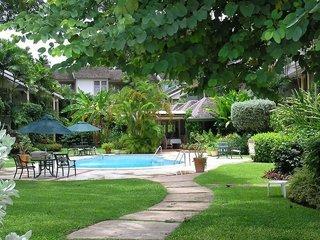 Pauschalreise Hotel Barbados, Barbados, Treasure Beach in St. James  ab Flughafen