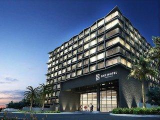 Pauschalreise Hotel Singapur, Singapur, Bay Hotel Singapore in Singapur  ab Flughafen Bremen