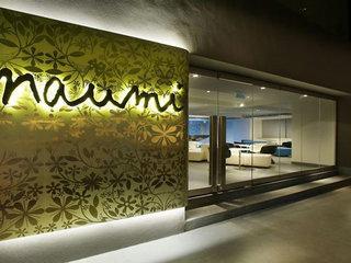 Pauschalreise Hotel Singapur, Singapur, Naumi Singapore in Singapur  ab Flughafen Bremen