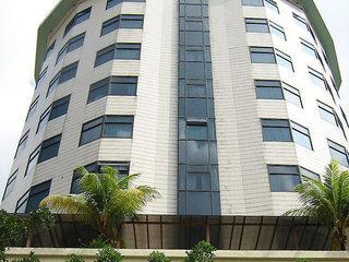 Pauschalreise Hotel Singapur, Singapur, Robertson Quay in Singapur  ab Flughafen Bremen