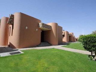 Pauschalreise Hotel Vereinigte Arabische Emirate, Abu Dhabi, One to One - The Village in Abu Dhabi  ab Flughafen Berlin-Tegel