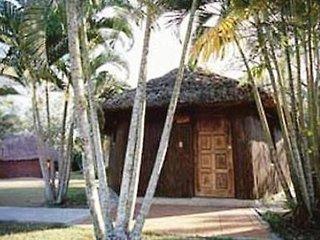 Pauschalreise Hotel Kuba, Kuba - weitere Angebote, Villa Los Caneyes in Santa Clara  ab Flughafen Bremen