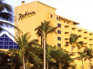 Pauschalreise Hotel Aruba, Aruba, Hilton Aruba Caribbean Resort & Casino in Palm Beach  ab Flughafen Bremen