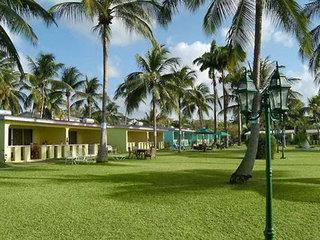 Pauschalreise Hotel Barbados, Barbados, All Seasons Resort Europa in St. James  ab Flughafen