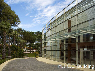 Pauschalreise Hotel Singapur, Singapur, Amara Sanctuary Resort Sentosa in Insel Sentosa  ab Flughafen Bremen