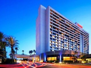 Pauschalreise Hotel USA, Kalifornien, Marriott Torrance Redondo Beach in Torrance  ab Flughafen Amsterdam