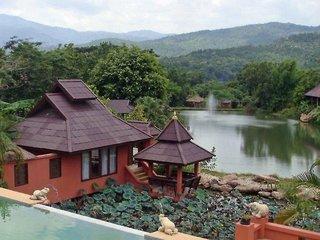 Pauschalreise Hotel Thailand, Nord-Thailand, Suansawan Resort Chiang Mai in Chiang Mai  ab Flughafen