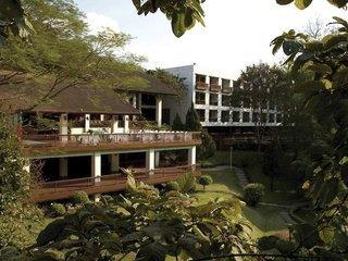 Pauschalreise Hotel Thailand, Nord-Thailand, The Imperial Mae Hong Son Resort in Mae Hong Son  ab Flughafen