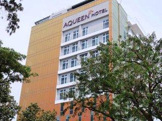 Pauschalreise Hotel Singapur, Singapur, Aqueen Hotel Paya Lebar in Singapur  ab Flughafen Bremen