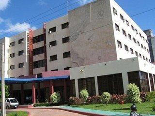 Pauschalreise Hotel Kuba, Havanna & Umgebung, Hotel Bella Habana in Havanna  ab Flughafen Bremen