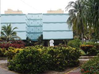 Pauschalreise Hotel Kuba, Atlantische Küste - Norden, Aparthotel Mar del Sur in Varadero  ab Flughafen Bremen