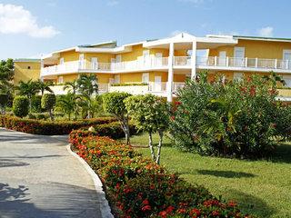 Pauschalreise Hotel Kuba, Jardines del Rey (Inselgruppe Nordküste), TRYP Cayo Coco in Cayo Coco  ab Flughafen Berlin-Tegel
