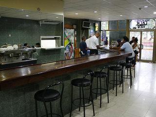 Pauschalreise Hotel Kuba, Kuba - weitere Angebote, Hotel Santa Clara Libre in Santa Clara  ab Flughafen Bremen