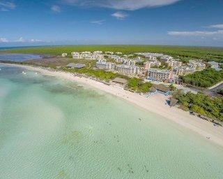 Pauschalreise Hotel Kuba, Kuba - weitere Angebote, Meliá Jardines del Rey in Ciego de Avila  ab Flughafen Berlin-Tegel