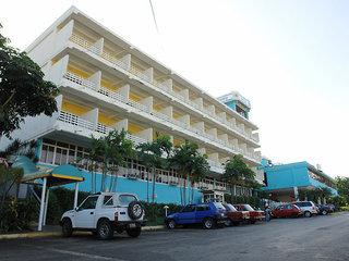 Pauschalreise Hotel Kuba, Havanna & Umgebung, Gaviota Kohly in Havanna  ab Flughafen Bremen
