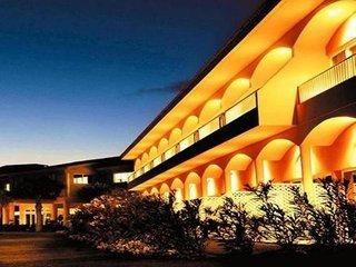 Pauschalreise Hotel  Hodelpa Garden Suites Golf & Beach Club in Juan Dolio  ab Flughafen