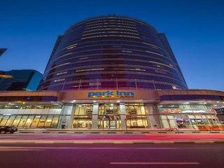 Pauschalreise Hotel Vereinigte Arabische Emirate, Dubai, Pearl Park Inn Deluxe Hotel Apartments in Dubai  ab Flughafen Berlin-Tegel