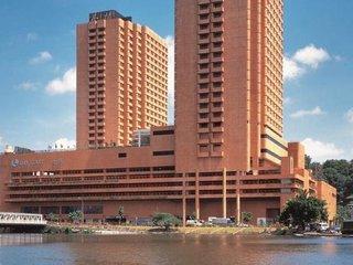 Pauschalreise Hotel Singapur, Singapur, Somerset Liang Court Singapore in Singapur  ab Flughafen Bremen