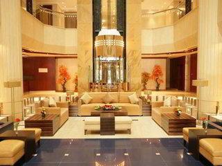 Pauschalreise Hotel Vereinigte Arabische Emirate, Dubai, Al Manar Grand Hotel Apartment in Dubai  ab Flughafen Berlin-Tegel