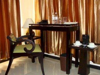 Pauschalreise Hotel Myanmar, Myanmar, East Hotel Yangon in Yangon  ab Flughafen Berlin
