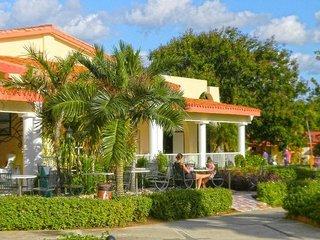Pauschalreise Hotel Kuba, Jardines del Rey (Inselgruppe Nordküste), Sercotel Club Cayo Guillermo Hotel in Cayo Guillermo  ab Flughafen Berlin-Tegel