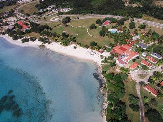 Pauschalreise Hotel Kuba, Karibische Küste - Süden, Horizontes Playa Larga in Playa Larga  ab Flughafen Bremen