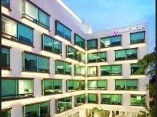 Pauschalreise Hotel Singapur, Singapur, Park Regis in Singapur  ab Flughafen Bremen
