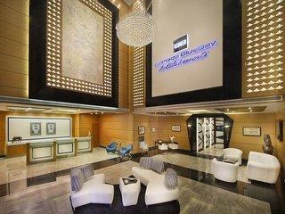 Pauschalreise Hotel Vereinigte Arabische Emirate, Dubai, Armada BlueBay Hotel in Dubai  ab Flughafen Berlin-Tegel