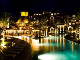 Pauschalreise Hotel Mexiko, Cancun, Villa del Palmar Cancun Luxury Beach Resort & Spa in Cancún  ab Flughafen Berlin-Tegel