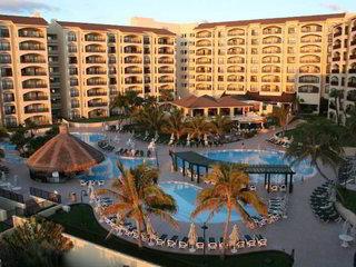Pauschalreise Hotel Mexiko, Cancun, The Royal Islander in Cancún  ab Flughafen Berlin-Tegel