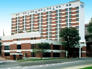 Pauschalreise Hotel Singapur, Singapur, Fort Canning Lodge in Singapur  ab Flughafen Bremen