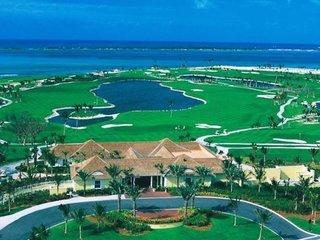 Pauschalreise Hotel Bahamas, Bahamas, Harborside Resort in Paradise Island  ab Flughafen Berlin-Tegel