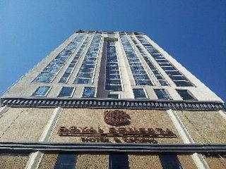 Pauschalreise Hotel Panama, Panama-City & Umgebung, Eurostars Panama City in Panama City  ab Flughafen