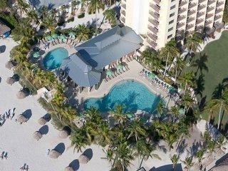 Pauschalreise Hotel USA, Florida -  Westküste, Naples Beach Hotel & Golf Club in Naples  ab Flughafen Düsseldorf