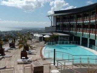 Pauschalreise Hotel Reunion, La Réunion, Hotel Bellepierre in St. Denis  ab Flughafen Berlin-Tegel