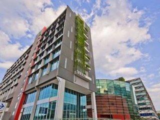 Pauschalreise Hotel Singapur, Singapur, Park Avenue Changi in Singapur  ab Flughafen Bremen