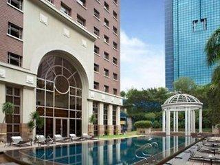 Pauschalreise Hotel Singapur, Singapur, Orchard Parksuites in Singapur  ab Flughafen Abflug Ost
