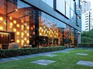Pauschalreise Hotel Singapur, Singapur, Quincy in Singapur  ab Flughafen Bremen