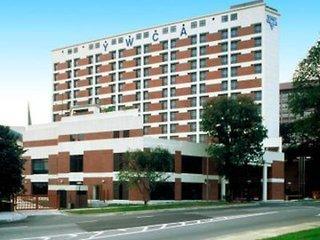 Pauschalreise Hotel Singapur, Singapur, Fort Canning Hotel in Singapur  ab Flughafen Bremen