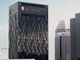 Pauschalreise Hotel Singapur, Singapur, Pan Pacific Serviced Suites Beach Road in Singapur  ab Flughafen Bremen