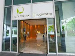 Pauschalreise Hotel Singapur, Singapur, Park Avenue Rochester Singapore in Singapur  ab Flughafen Bremen