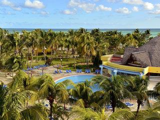 Pauschalreise Hotel Kuba, Jardines del Rey (Inselgruppe Nordküste), Iberostar Daiquiri in Cayo Guillermo  ab Flughafen Berlin-Tegel