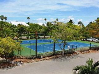 Pauschalreise Hotel USA, Florida -  Westküste, Sanibel Inn in Sanibel Island  ab Flughafen Berlin-Tegel