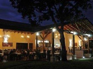Pauschalreise Hotel Costa Rica, Costa Rica - weitere Angebote, Casa Luna Hotel & Spa in La Fortuna de San Carlos  ab Flughafen Berlin-Tegel